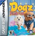 Dogz Fashion GBA