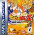 DragonBall Z - Supersonic Warriors