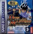 Duel Masters - Kaijudo Showdown (Endless Piracy)