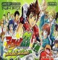 Eyeshield 21 - Devilbats Devildays