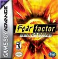 Fear Factor - Unleashed