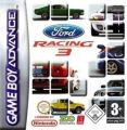 Ford Racing 3 (sUppLeX)