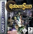 Golden Sun 2 - Die Vergessene Epoche (Surplus)
