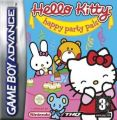 Hello Kitty - Happy Party Pals (Sir VG)