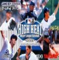 High Heat Major League Baseball 2003 (Chakky)