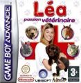 Lea - Passion Veterinaire (sUppLeX)