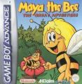 Maya The Bee - The Great Adventure (Venom)