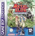 Metal Slug Advance (TRSI)