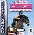 Paard & Pony - Paard In Galop (sUppLeX)