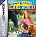 Paws And Claws - Pet Resort