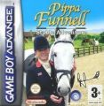 Pippa Funnell - Stable Adventures (Sir VG)