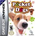 Pocket Dogs