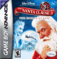 Santa Clause 3, The - The Escape Clause