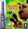 Scooby-Doo 2 - Monster Unleashed
