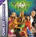 Scooby-Doo - The Motion Picture
