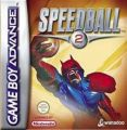 Speedball 2 (Eurasia)