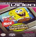 SpongeBob SquarePants - Volume 2