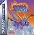 Spyro - Season Of Ice (Eurasia)