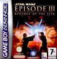 Star Wars Episode III - Revenge Of The Sith (RivalRoms)