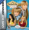 Suite Life Of Zack And Cody, The - Tipton Caper