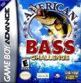 Super Black Bass Advance