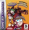 The Fairly Oddparents - Shadow Showdown (Sir VG)