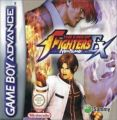 The King Of Fighters EX - Neo Blood