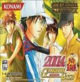 The Prince Of Tennis 2004 - Glorious Gold