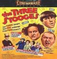 Three Stooges, The