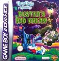 Tiny Toon Adventures - Busters Bad Dream (Venom)