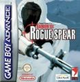 Tom Clancy's Rainbow Six - Rogue Spear (Drastic And Lost)