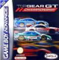 Top Gear GT Championship (Mode7)