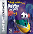 VeggieTales - LarryBoy And The Bad Apple