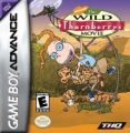Wild Thornberrys, The - The Movie