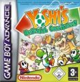 Yoshi's Universal Gravitation (Endless Piracy)