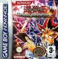 Yu-Gi-Oh! Day Of The Duelist - World Championship Tournament 2005 (GP)