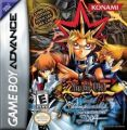 Yu-Gi-Oh! - World Championship Tournament 2004
