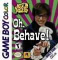 Austin Powers - Oh, Behave!