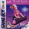 Barbie - Magic Genie Adventure