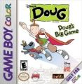 Doug's Big Game