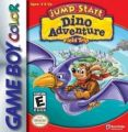 JumpStart Dino Adventure - Field Trip