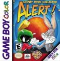 Looney Tunes Collector - Martian Alert!