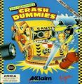 Incredible Crash Dummies, The