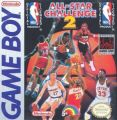 NBA All Star Challenge 2