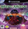 Baten Kaitos Eternal Wings And The Lost Ocean  - Disc #1