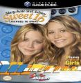 Mary Kate And Ashley Sweet 16 Licensed To Drive
