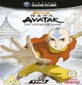 Nickelodeon Avatar The Legend Of Aang