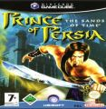Prince Of Persia The Sands Of Time
