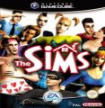 Sims The