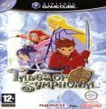 Tales Of Symphonia  - Disc #2